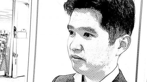 Imamura Tomohiro