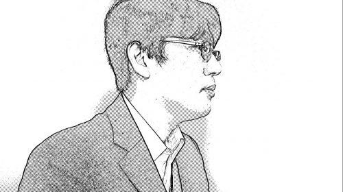 Oose Takashi