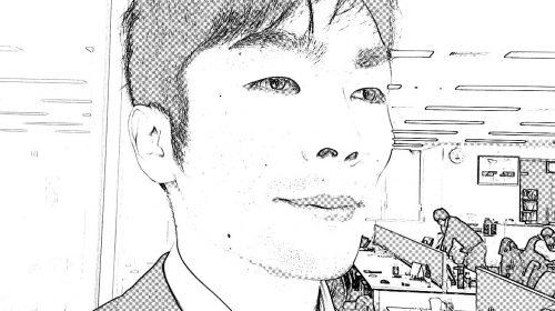 Okada Shin