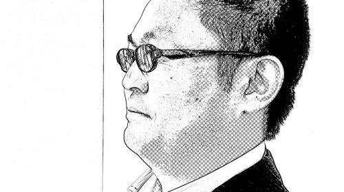 Ikeda Shinichi