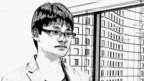 Sajiki Ryou