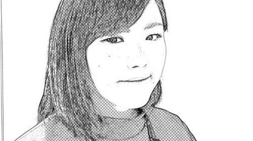 Miyazaki Atsuko