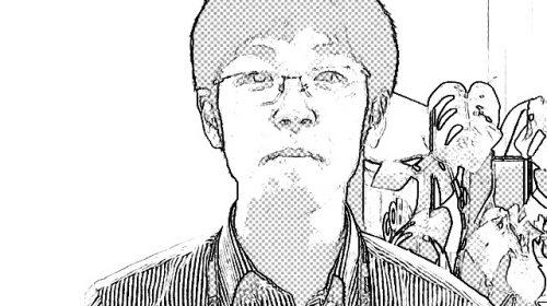 Hibino Ichirou
