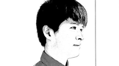 Hiyoshi Kenta