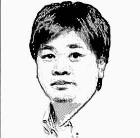 Kiuchi Tomoyuki