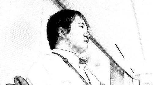 Yuguchi Youzou