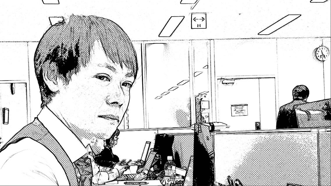 Igarashi Takuya