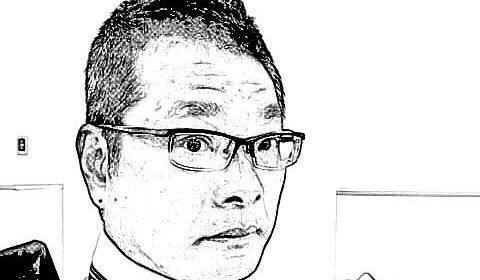 Kido Akihiro