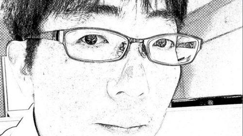Higashi Takanori