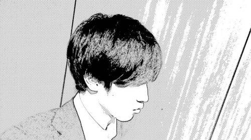 Akiyama Kakeru