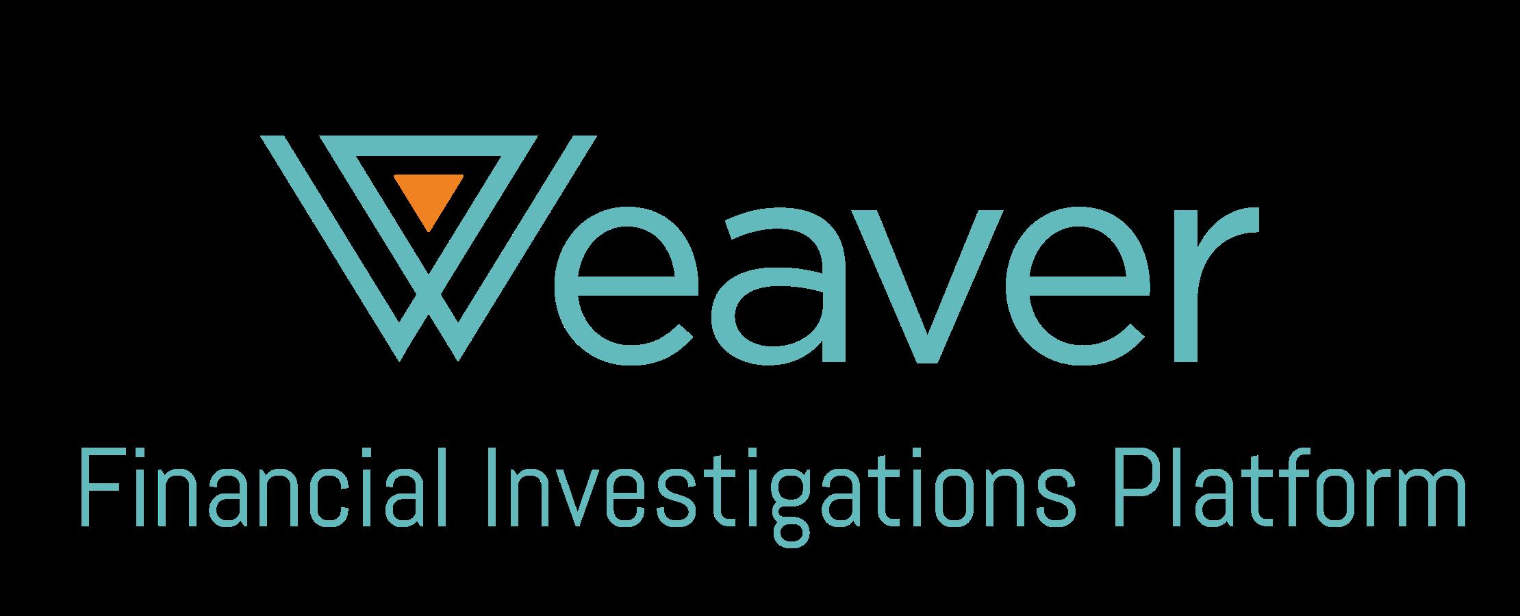 Weaver ロゴ
