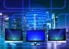 Limited Web BetaでOutSystems開発環境にブラウザでアクセスする