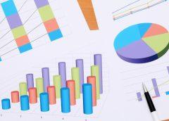 アドオンでGoogle Analyticsを自動集計しよう