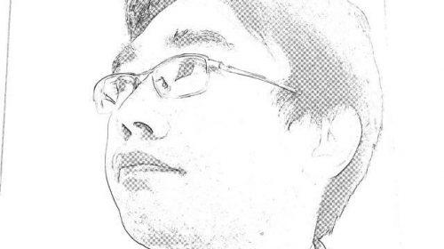 Yamake Masaru