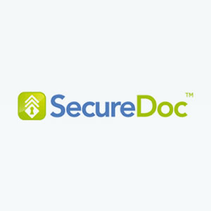 SecureDoc